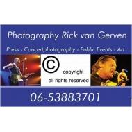 Rick van Gerven