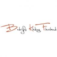 BKF Bedrijfs Kleding Flevoland