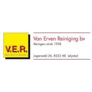 Van Erven