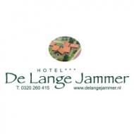 Hotel De Lang Jammer