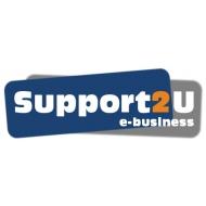 Support 2 U