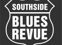 Southside Blues Revue